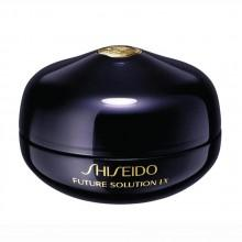 Shiseido fragrances Future Solution LX 17ml