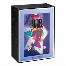 Thierry mugler fragrances Angel 25ml