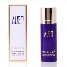 Thierry mugler Alien 100 ml