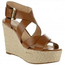 Michael kors Celia Mid Wedge