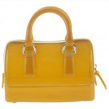 Furla Plo Candy