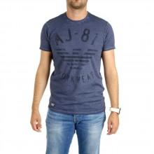 Armani jeans buy and offers on Dressinn 67f59dadbb21b