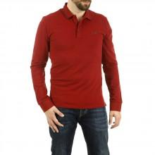 Armani jeans buy and offers Armani jeans fashion equipment on Dressinn 4f070a02726d4