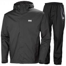 Helly hansen Portland Rain Set