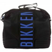 Bikkembergs DB Band D2704