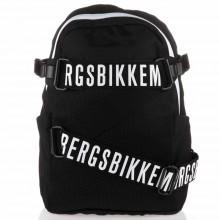 Bikkembergs Backpack