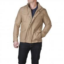 Woolrich WOCPS2678