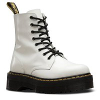 Dr martens Quad Retro Jadon 8 Eye