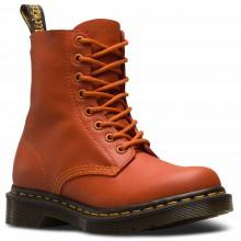 Dr martens 1460 Pascal 8 Eye Virginia