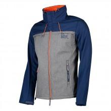 Superdry SD Track Windtrekker