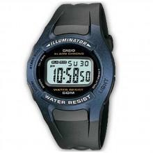 3b536a9f0dd Acessórios homem Relógios Casio comprar e ofertas na Dressinn