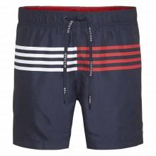 Tommy hilfiger underwear Medium Drawstring