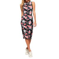 Superdry Hanna Bodycon
