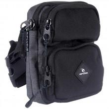 Rip curl 24/7 Pouch