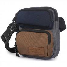 Rip curl 24/7 Pouch Stacka