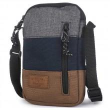 Rip curl Slim Pouch Stacka