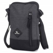 Rip curl Slim Pouch