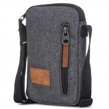 Rip curl Slim Pouch Solead