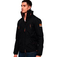 Superdry Polar Windattacker