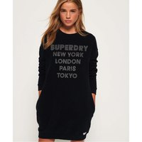 Superdry Embellished Sweat