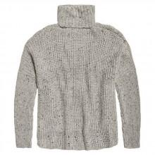 Superdry Payton Nep Cable Cape