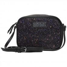 Superdry Delwen Disco Cross Body