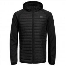 Jack & jones Jcomulti Quilted