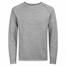 Jack & jones Jorunion Knit Crew Neck