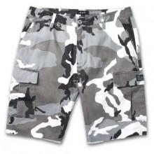 Huf Standard Issue Cargo Short