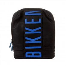Bikkembergs DB Band D2706