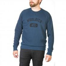 Woolrich GD Crew Neck Fleece