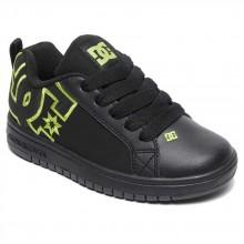 Dc shoes Court Graffik Se Boy