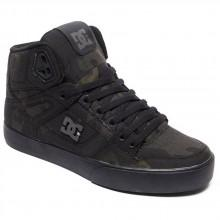 Dc shoes Pure High Top WC TX SE