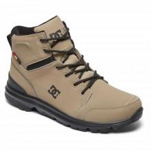 Dc shoes Torstein