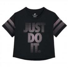Nike Sportswear Just Do It Crop