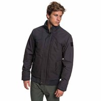 Quiksilver Brooks Full Zip