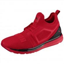 Puma select Ignite Limitless 2