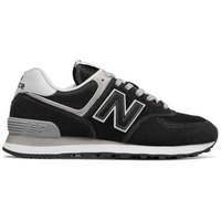 New balance 574 Narrow