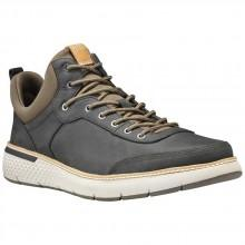 Timberland CrossMark Plain Toe Hiker