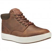 6fa257d4 Calzado hombre Zapatillas Timberland comprar y ofertas en Dressinn