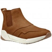 Timberland Naisten kengät Saappaat ja saapikkaat osta ja tarjouksia ... 8702daea3a