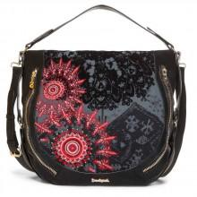 Desigual Red Queen Marteta