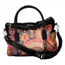 Desigual Loverty