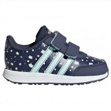 adidas VS Switch 2 CMF I