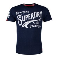Superdry 34Th St