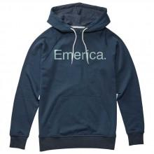 Emerica Purity