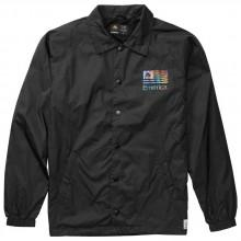 Emerica Darkness Jacket