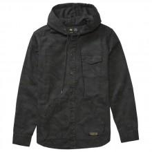 Emerica Grim Hooded