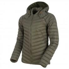 Mammut Alvra Light Hooded