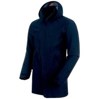 Mammut Seon 3 In 1 HS Hooded